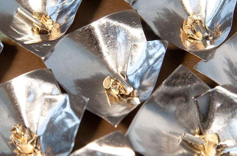 métaux non-precieux2